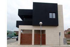 Fotografia-Habitatge Unifamiliar – Província de Lleida