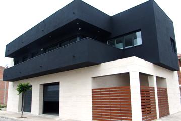 Habitatge Unifamiliar – Província de Lleida